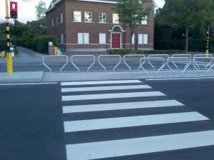 Korteriijkse Steenweg