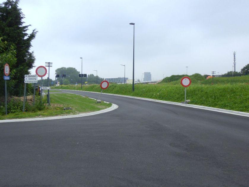 27mei14, 14u04, Poortakkerstraat