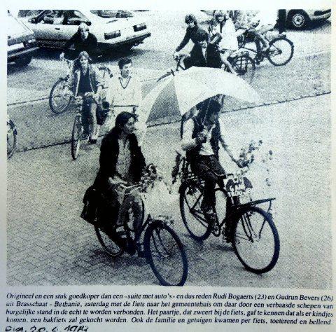 Gazet van Antwerpen, 20 juni 1983