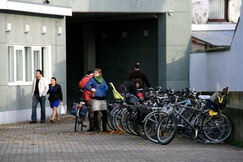 14okt12, 09u34, Wittemolenstraat