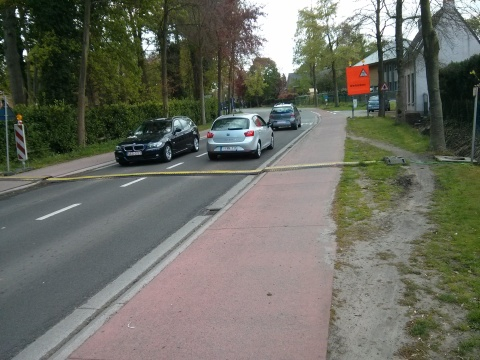 2014-04-18 14:12, Beukenlaan, Sint-Denijs-Westrem