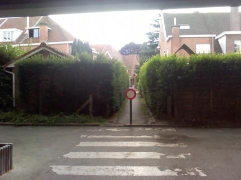 Gentbrugge