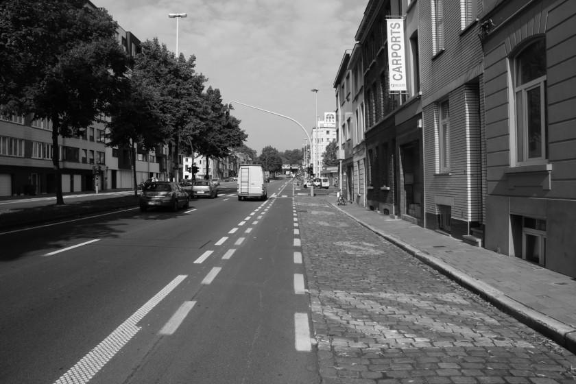 23jul14, 09u34, Sint-Lievenslaan