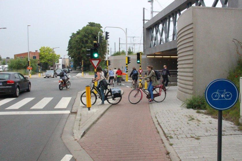 27mei14, 07u06, Sint-Denijslaan