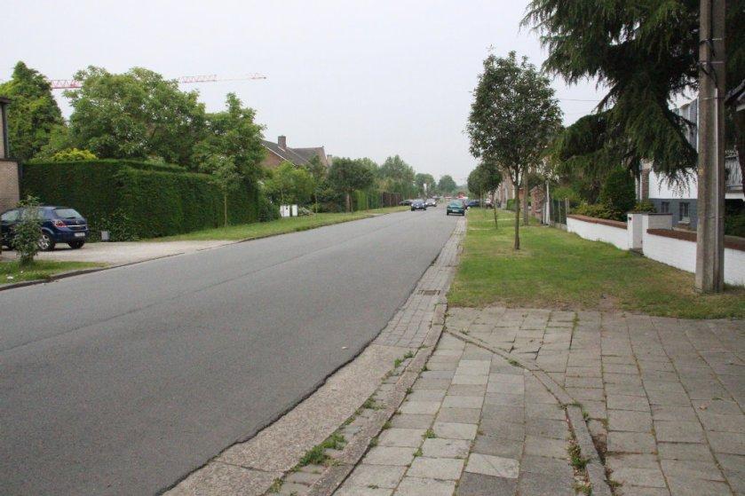 27mei14, 07u07, Sint-Denijslaan