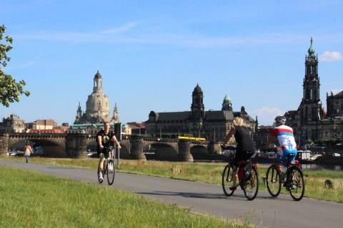 18jun14, 17u48, Dresden