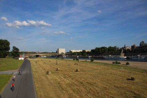 18jun14, 18u03, Dresden