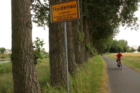 19jun14,17u25, Heidenau