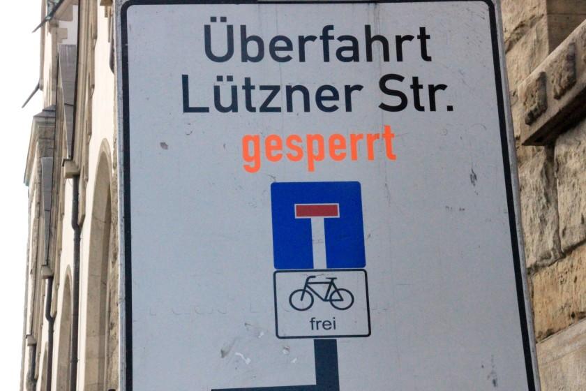25jun14, 16u39, Leipzig