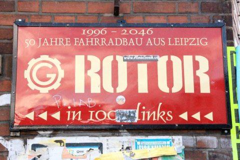 25jun14, Leipzig