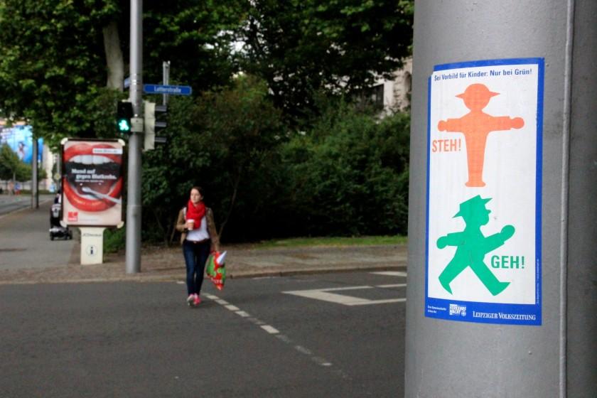 26jun14,13u24, Leipzig
