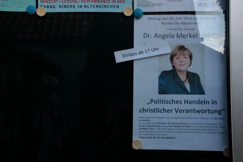 30jun14, 19u45, Altenkirchen