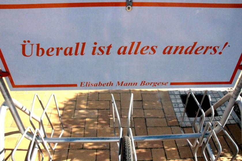 01jul14, 18u01, Juliusruh (Rügen)