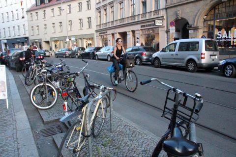 02jul14, 19u36, Berlijn