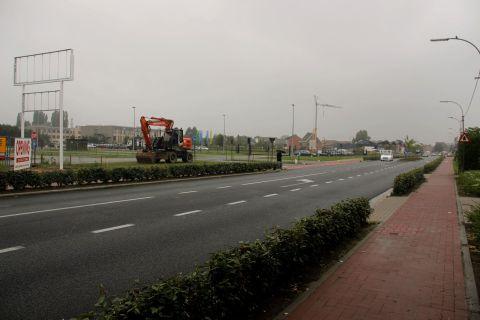 12jul14, 15u28, Dendermondsesteenweg