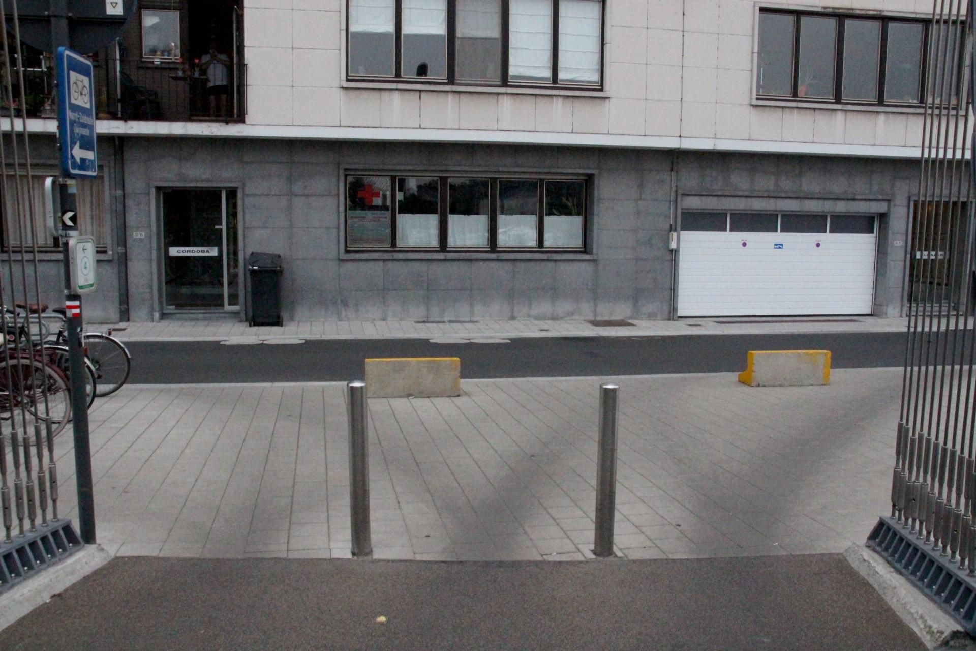 04sep14, 19u44, Nieuwbrugkaai