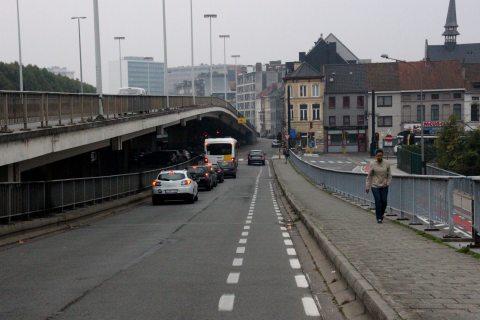 24sep14, 09u19, Vlaamsekaai