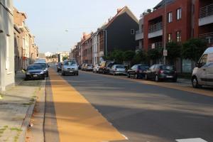 Ottergemsesteenweg 19/09/2014
