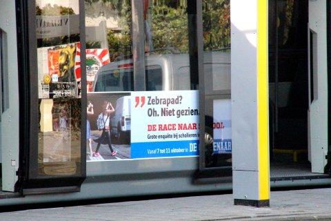 10okt14, 13u02, Brusselsepoortstraat