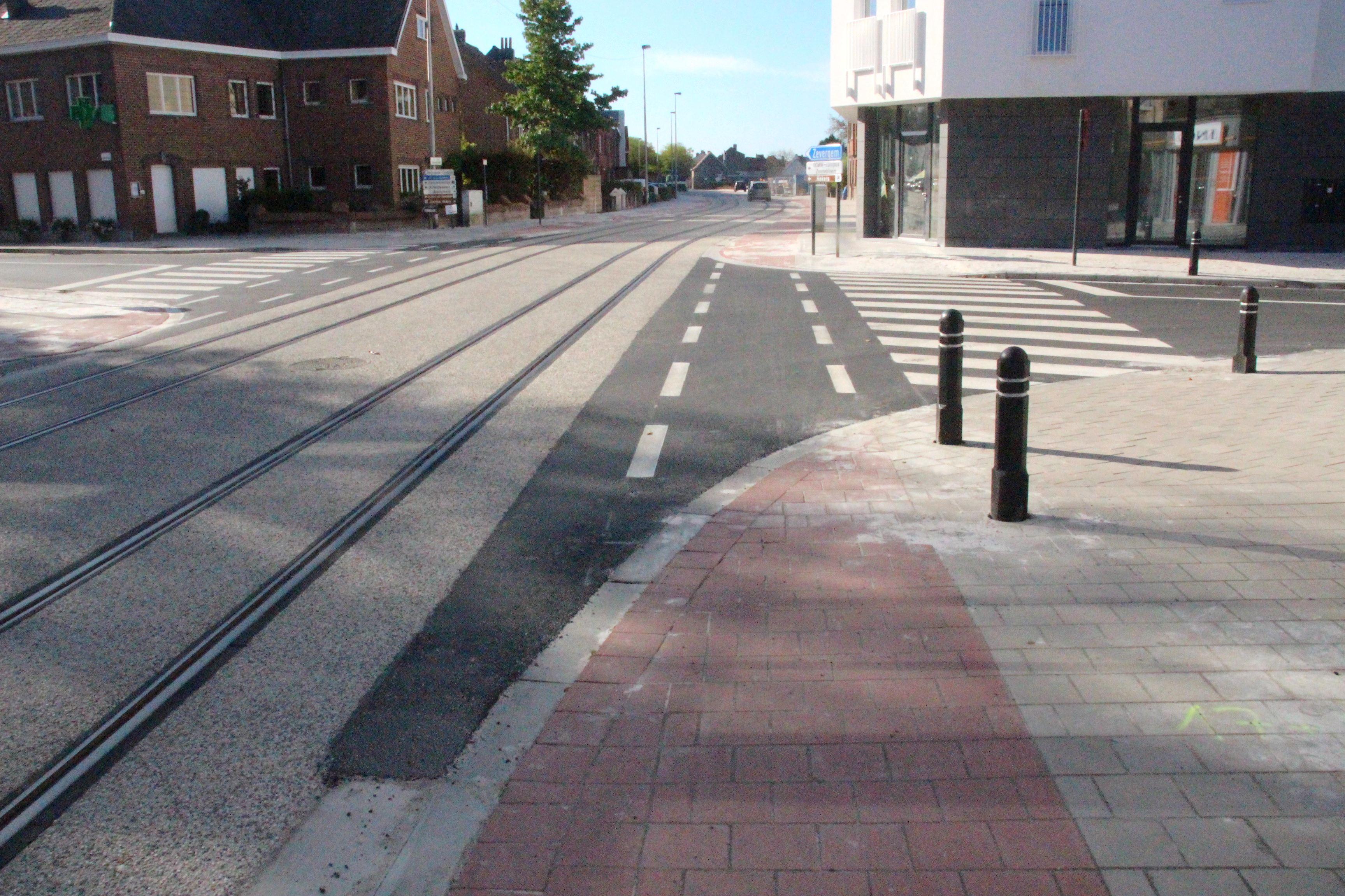 19okt14, 11u49, Heerweg Zuid