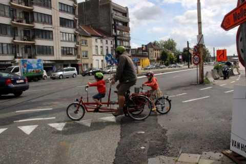 29aug14, 12u40, Brusselsesteenweg