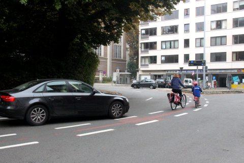 zaterdag 20sep14, Sint-Annaplein