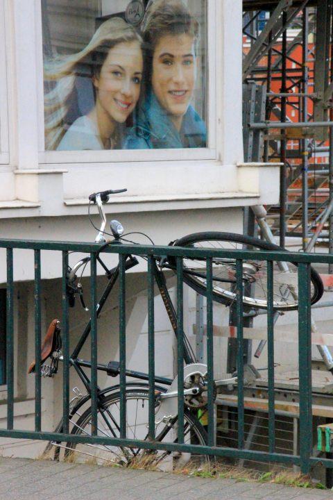 02nov14, 14u18, Lammerstraat