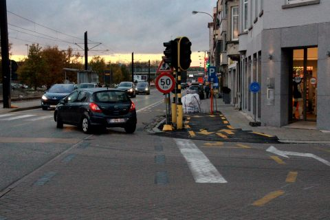 12nov14, 16u41, Brusselsesteenweg
