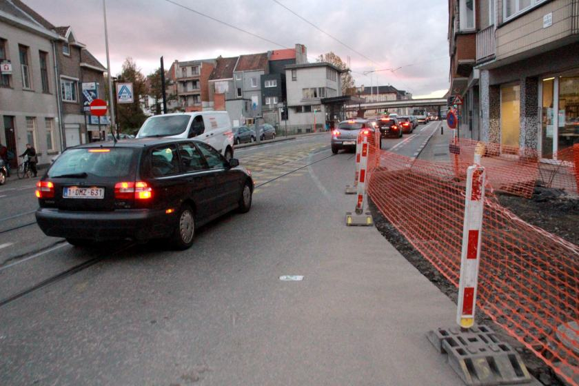 12nov14, 16u42, Brusselsesteenweg