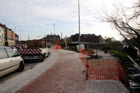 23nov14, 12u31, Palinghuizen