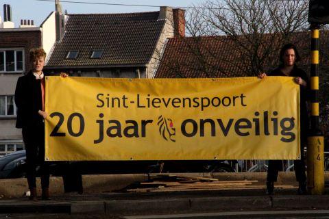 141122Sint-Lievenspoort (23)