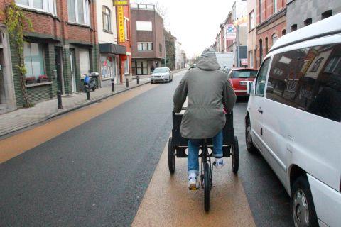 15dec14, 15u12, Gentbruggestraat