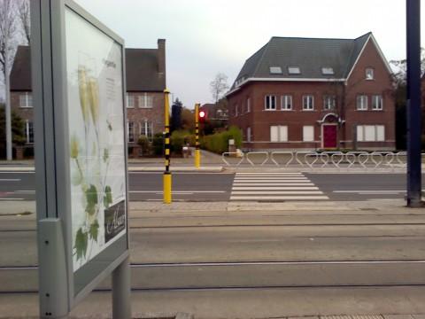 korterijksesteenweg
