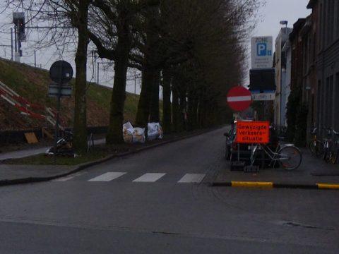 25feb15, hoek Achilles Musschestraat en Uilkensstraat.