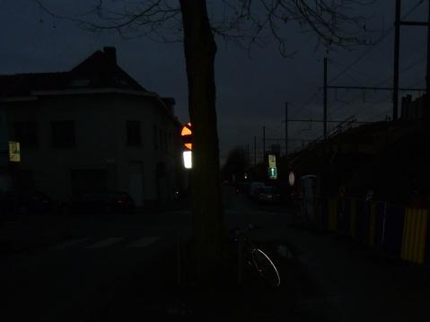 25feb15, Achilees Musschestraat.