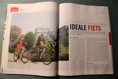 April15, VAB Magazine