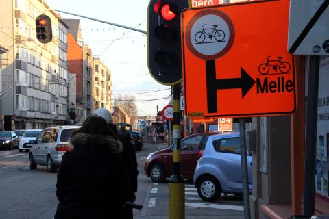 27feb15, Brusselsesteenweg