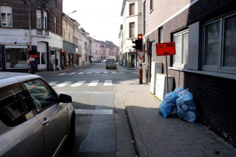 10apr15, Hoveniersstraat
