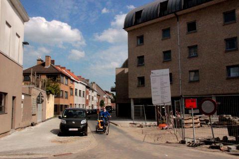13mei15, Oude Brusselseweg
