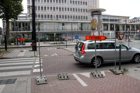 07aug15, Graaf Van Vlaanderenplein