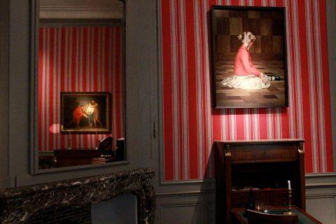 16aug18, Hotel d'Hane Steenhuyse