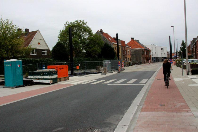 13sep15, Heerweg-Noord