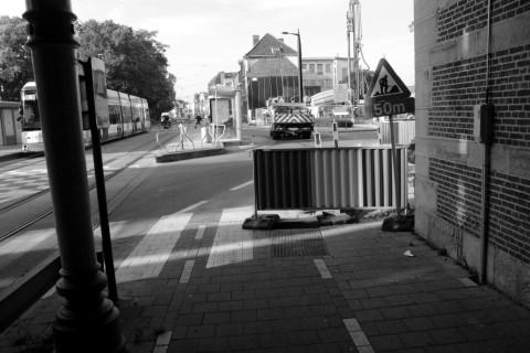 21sep15, Kortrijksesteenweg