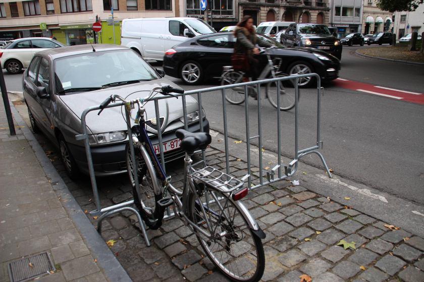 14okt15, Sint-Annaplein