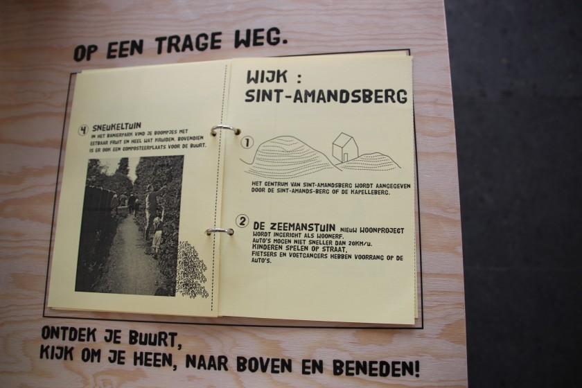 17okt15, Sint-Amandsberg