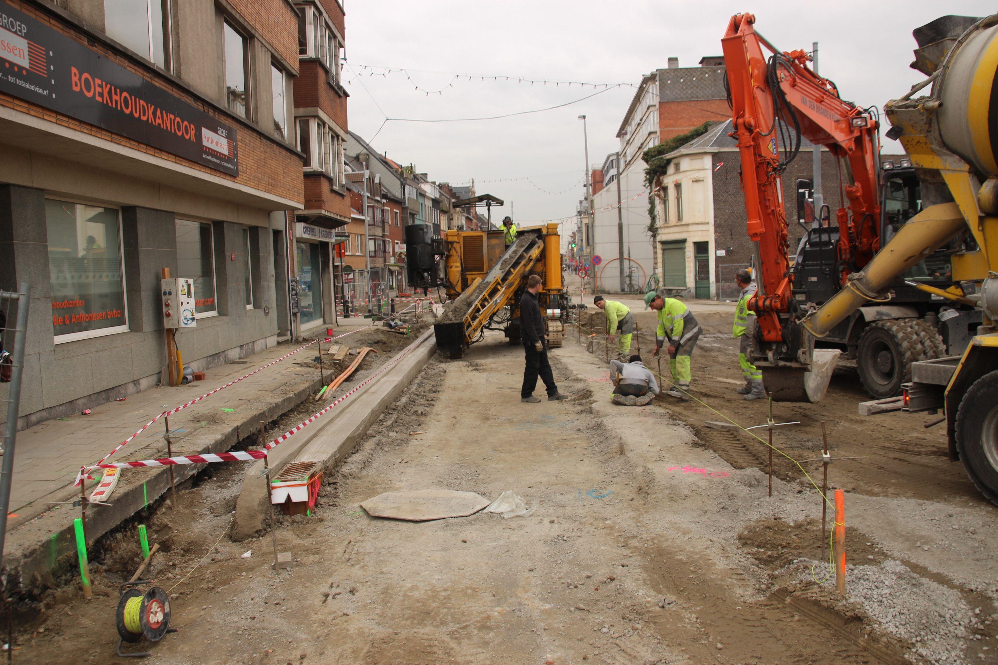 23okt15, Brusselsesteenweg