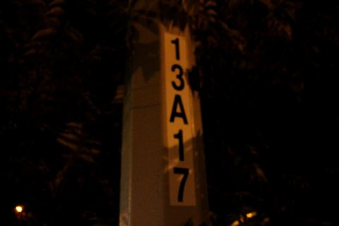 23okt15, Vlaamsekaai