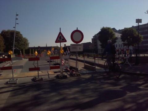 Slachthuisbrug