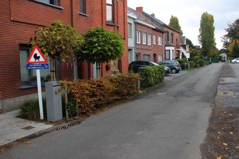 25okt15, Kouterbosstraat