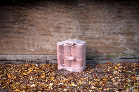 08nov15, Denderlaan